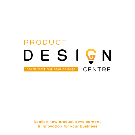 Download the Product Design Centre brochure for more information