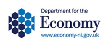 Economy rgb
