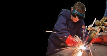Hb apprenticeships new