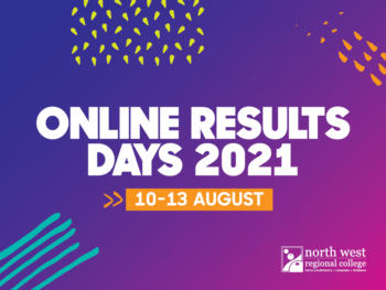 Nwrc online results day 2021 10 to 13 august