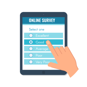 Website usability survey graphic2