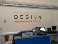 Greystone Product Design Centre