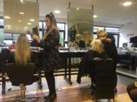 Main St Limavady Hair Salon