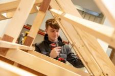 Springtown Carpentry
