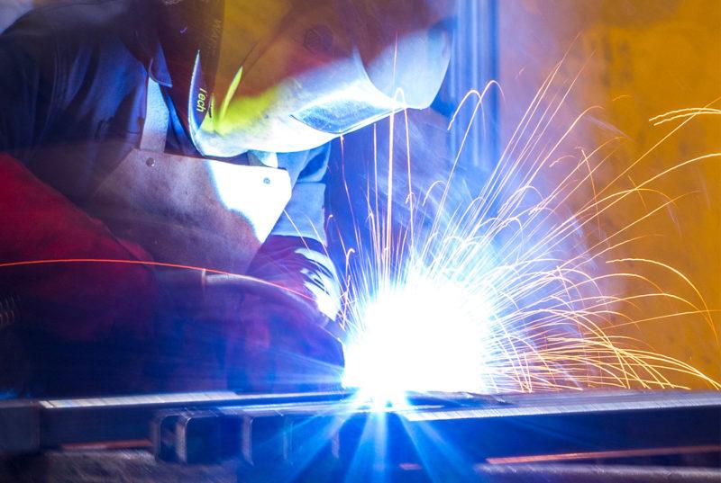 Apprenticeships traineeships header