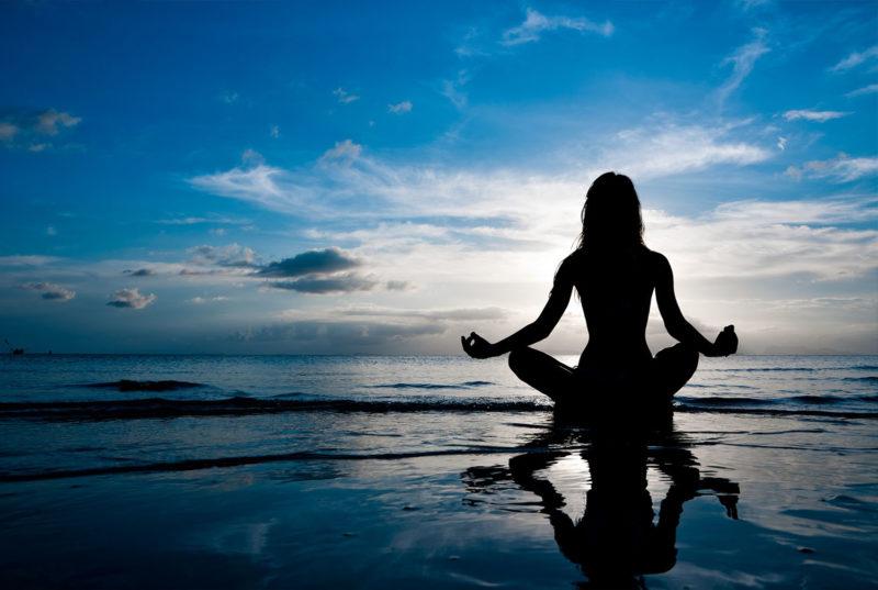 Health wellbeing header