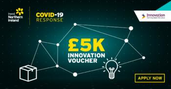 211385 INI COVID 19 Innovation Voucher Banner 1200x628 1
