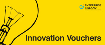 Dk IT Innovation and Business 585x250 voucher1 2