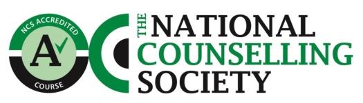 NCS Accredited Course Logo Resized 1