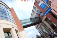 NWRC Strand Road Campus jpg web