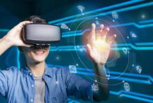 Virtual reality jpg nwrcweb
