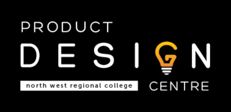 NWRC Product Design Centre Logo
