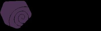 Causeway Coast & Glens Borough Council Logo