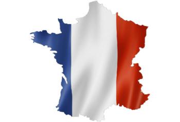 FRANCE RESIZE