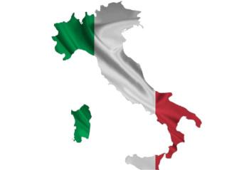ITALY RESIZE