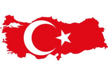 Turkey resize