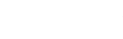 Department for the Economy logo