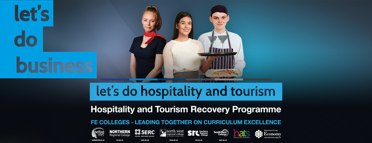 Lets do Hospitality and Tourism 1200x628
