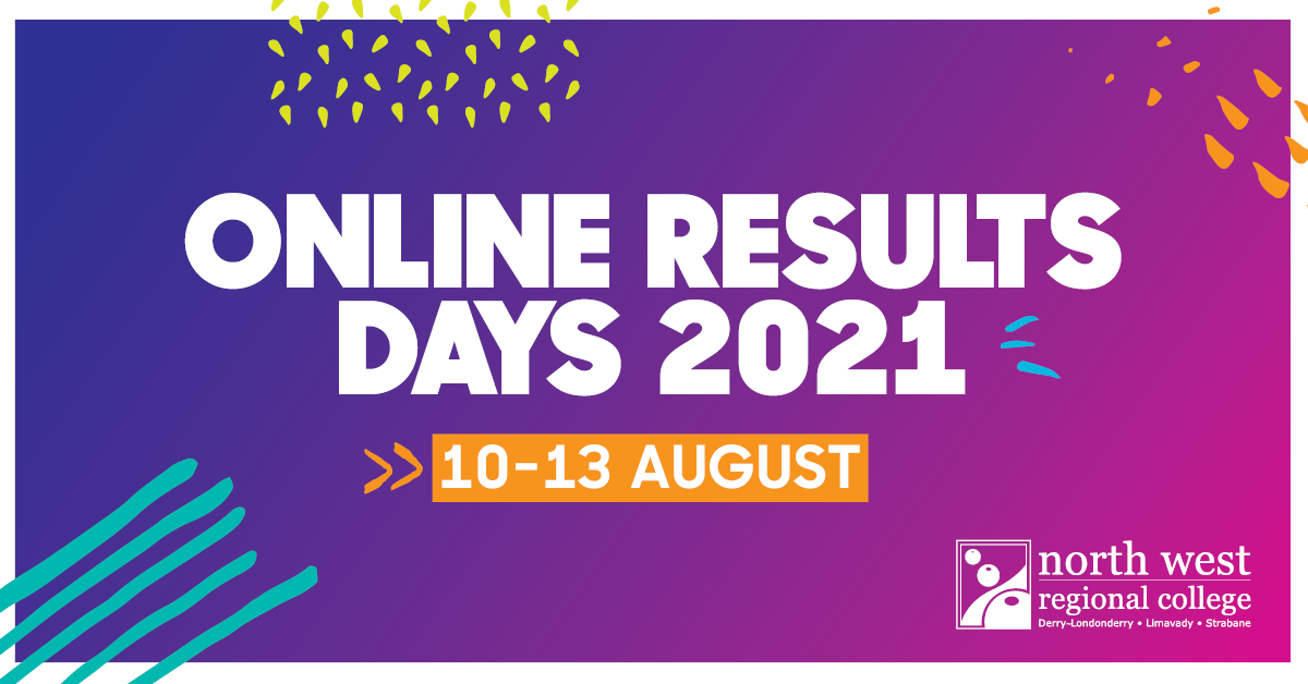 Results Day 2021 Save the Date Facebook Twitter 1200x628
