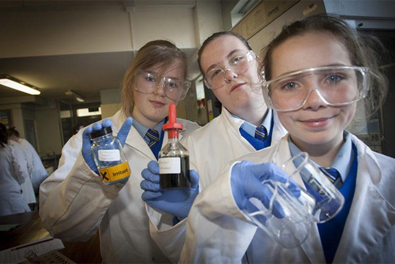 NWRC science 12 web