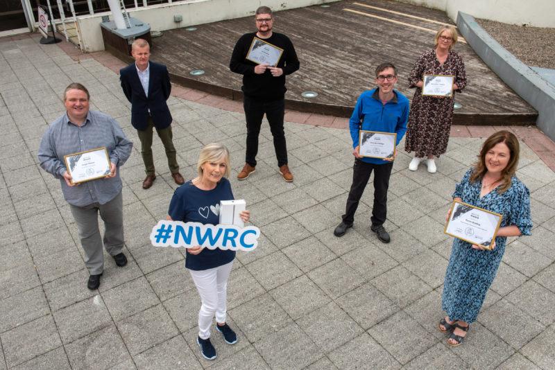 NWRC Awards0607211