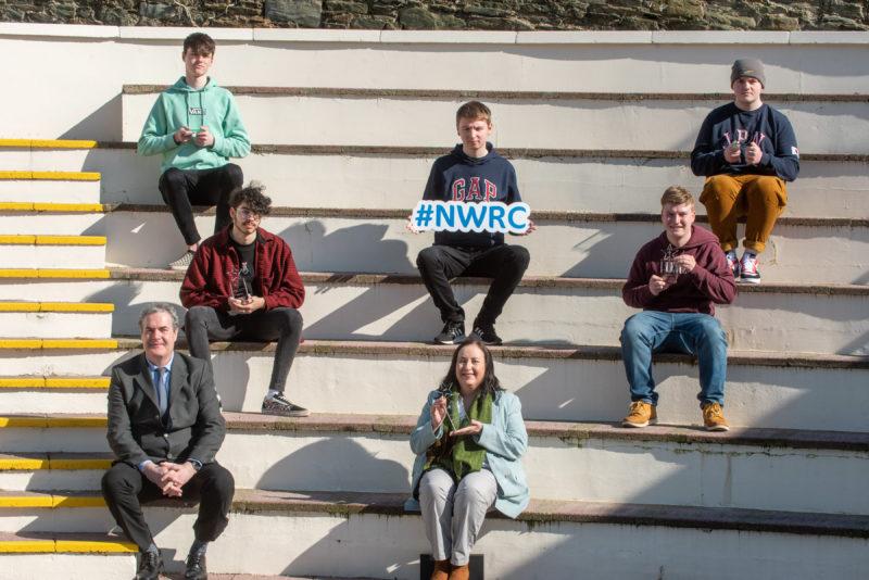 NWRC Mediaawards1504217
