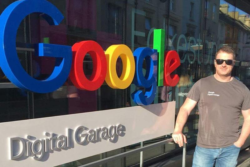 Patrick Cutliffe digial garage jpg nwrcweb