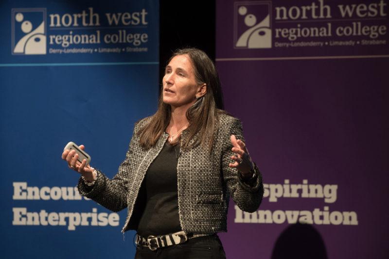Press Lara Morgan NWRC20177