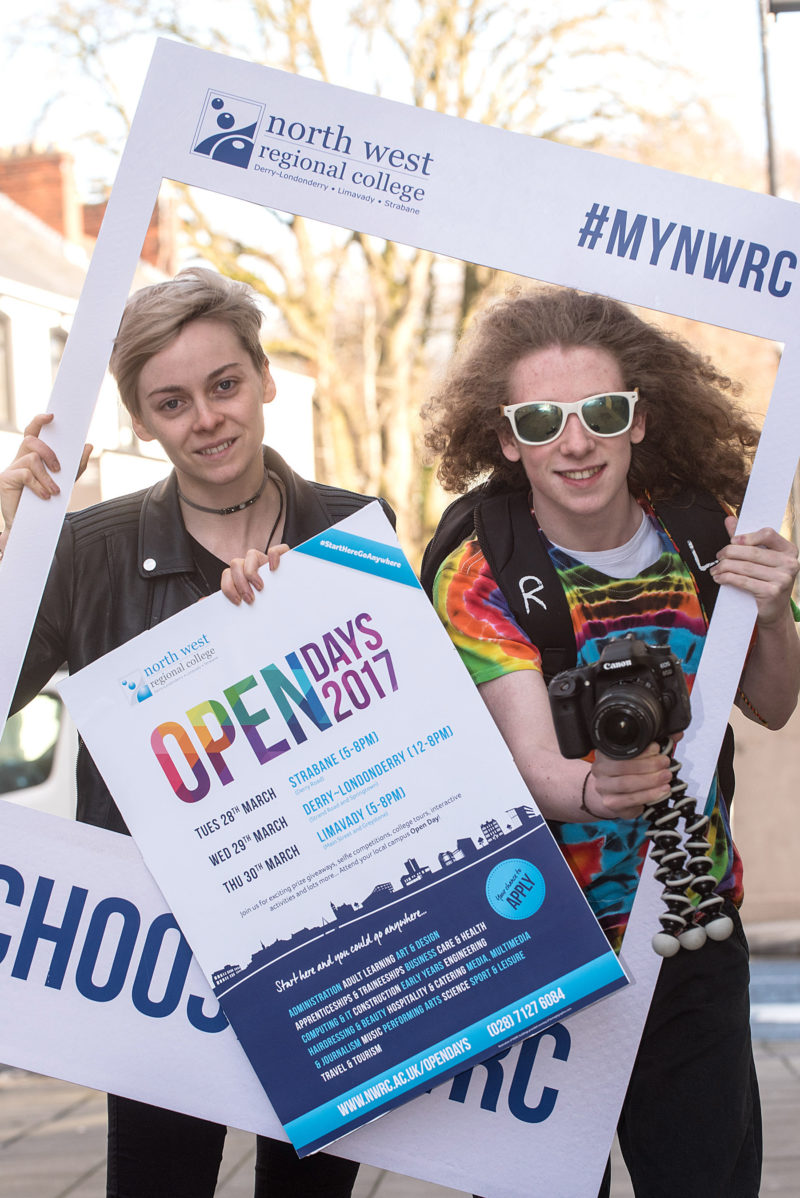 Press Picture NWRC Open Day20172