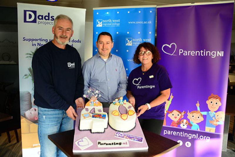 WEB Press Parenting NI Cake 1 2