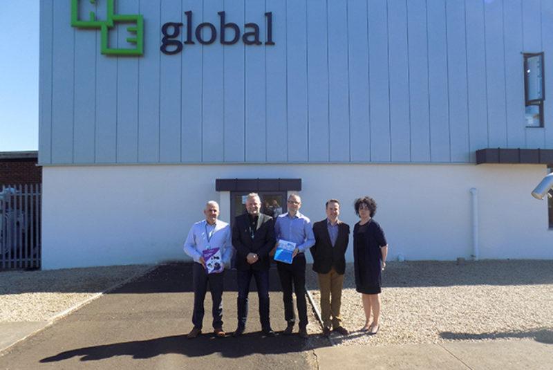 Ae global partnership1 web