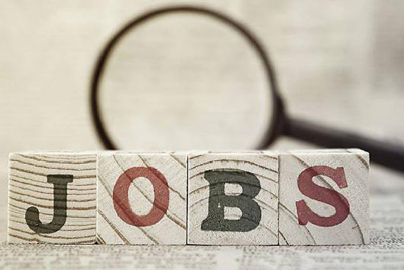 Jobs 2 jpg web