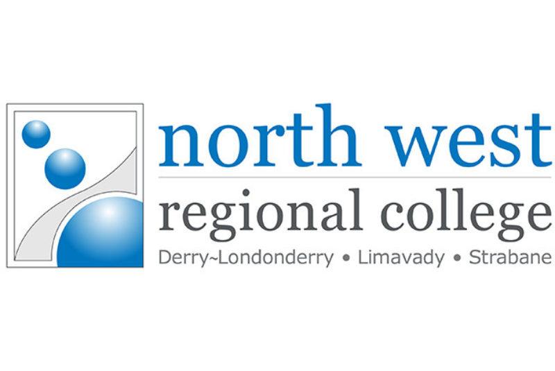 Nwrc logo web