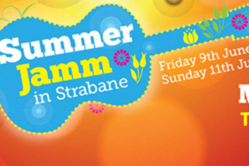 Summer jamm web