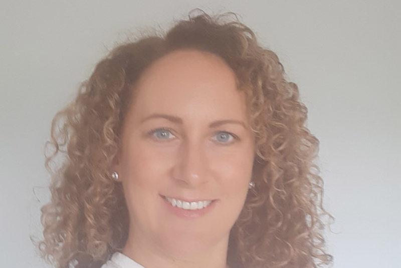 Wendy Barclay