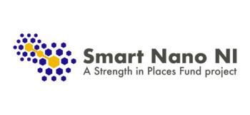 Smart nano