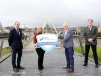 2021 SSE Renewables Scholarship Fund